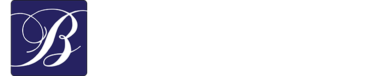 cropped-boeger-law-logo-white.png